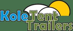 Kole Tenttrailers